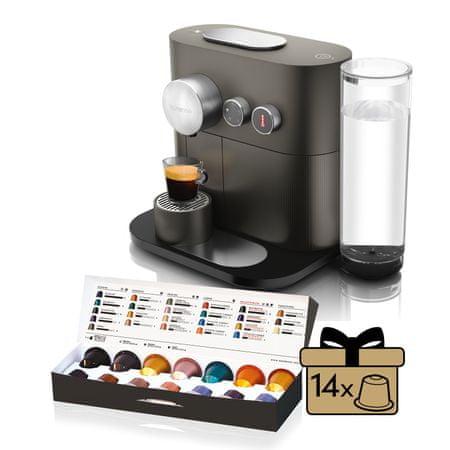 Nespresso De'Longhi EN350.G