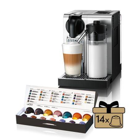 Nespresso De'Longhi EN750.MB