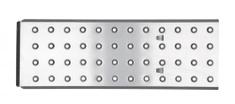 MAKERS MPL9441 Plošina ke kloubovému žebříku MML4401