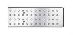 MAKERS MPL9431 Plošina ke kloubovému žebříku MML4301