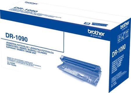 Brother boben DR-1090