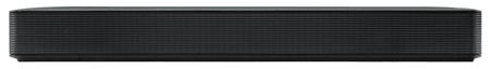 LG SK1 SoundBar
