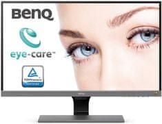 BENQ EW277HDR (9H.LGNLB.QSE)