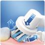 3 - Oral-B električna zobna ščetka Pro 2500 Pink 3DWhite
