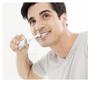 5 - Oral-B električna zobna ščetka Pro 2500 Pink 3DWhite