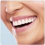 6 - Oral-B električna zobna ščetka Pro 2500 Pink 3DWhite