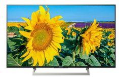 Sony TV prijemnik KD-55XF8096