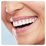 5 - Oral-B električna četkica za zube Pro 750 3DWhite Pink + putna torbica