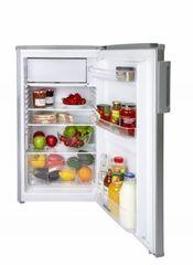 Zerowatt ZTOP 130 S Hűtőszekrény