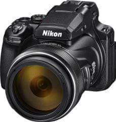 Nikon Aparat cyfrowy Coolpix P1000