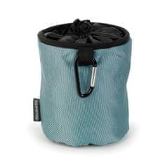 Brabantia torbica za ščipalke, mint