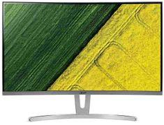 Acer ED273A (UM.HE3EE.A01) Monitor