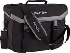 Dahon kolesarska računalniška torba Attache