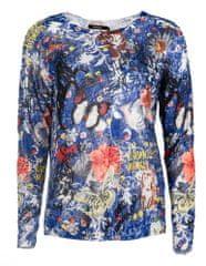 Desigual ženski pulover Alicia