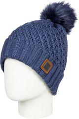 ROXY Damska czapka Blizzard Beanie