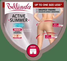Bellinda ACTIVE SLIMMER BOXER