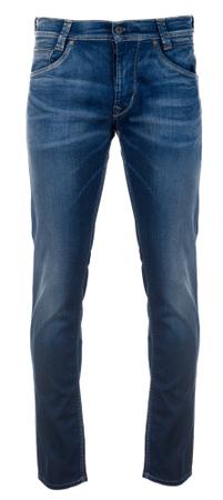Pepe Jeans muške traperice Spike 33/32 plava