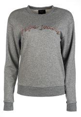 Pepe Jeans Női pulóver Momo