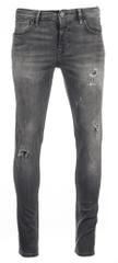 Pepe Jeans pánské jeansy Nickel