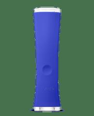 Foreo sonična naprava z lučko za čiščenje aken ESPADA Cobalt Blue, modra