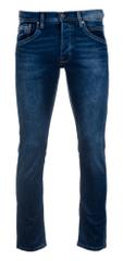 Pepe Jeans muške traperice Track