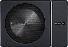 Kenwood Electronics KSC-PSW8 - rozbaleno