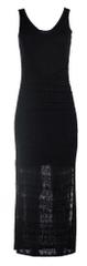 Timeout ženska obleka