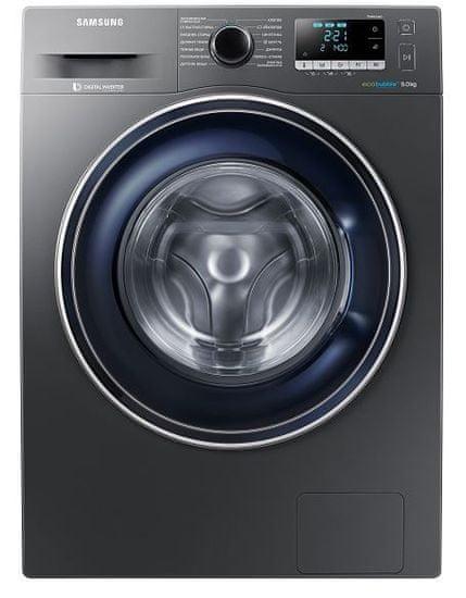 Samsung pračka WW90J5446FX/ZE + 10 let záruka na motor