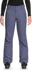 Roxy ženske smučarske hlače Winterbreak