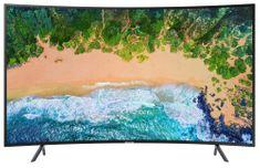 Samsung telewizor UE55NU7372