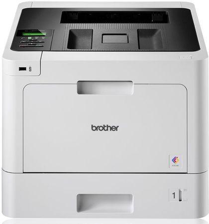 BROTHER drukarka HL-L8260CDW (HLL8260CDWYJ1)