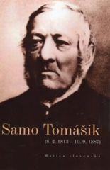 autor neuvedený: Samo Tomášik (8.2.1813 – 10.9.1887)