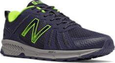New Balance muške tenisice za trčanje MT590LN4