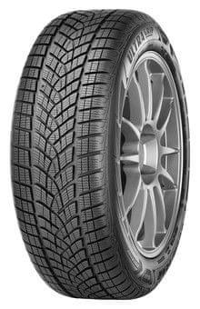Goodyear guma UG PERF SUV G1 215/55R18 99V XL