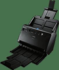 Canon optični čitalnik DR-C230