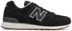 New Balance moški čevlji ML574