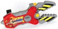 Klein nożyce ratownicze strażackie