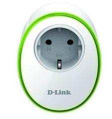 D-LINK pametna utičnica DSP-W115/E
