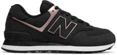 New Balance ženske cipele WL574