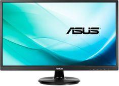 Asus monitor VA249NA (90LM02W1-B01370)