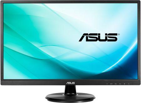 Asus VA249NA (90LM02W1-B01370)