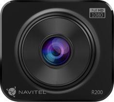 Navitel kamera samochodowa R200