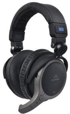 SoundMAGIC BT100