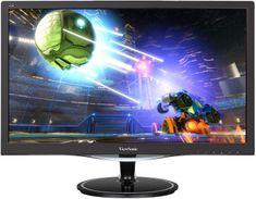 Viewsonic Monitor VX2457MHD (VX2457MHD)