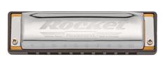 Hohner Rocket C-major Fúkacia harmonika