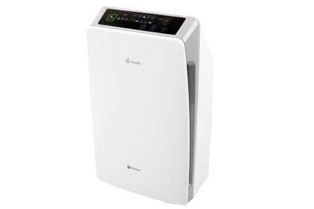 ROHNSON R-9400 Fresh Air