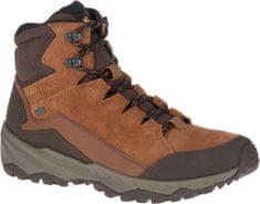 Merrell buty trekkingowe męskie Icepack Mid Polar Wtpf