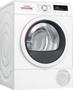 1 - Bosch sušilni stroj WTR85V10BY