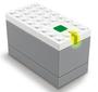 5 - LEGO vlak City (60197)