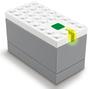 5 - LEGO City 60198 Tehervonat